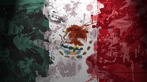 6833939-mexico-wallpaper