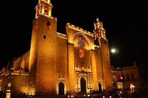 Catedral_de_San_Ildefonso_01