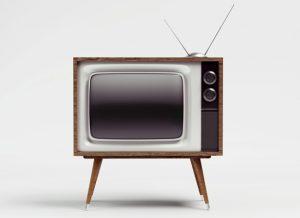 Color-Television