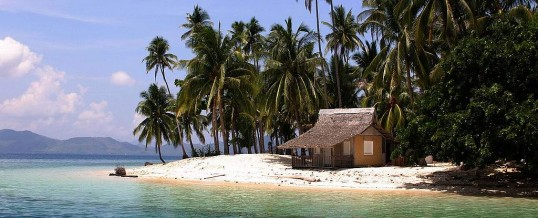 beach_shack1-538x218