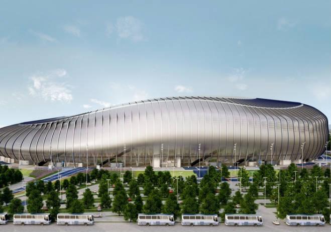 estadio-de-los-rayados-del-monterrey20150327124618