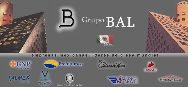 grupo_bal
