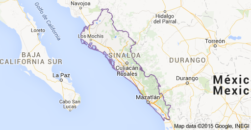 map_sinaloa