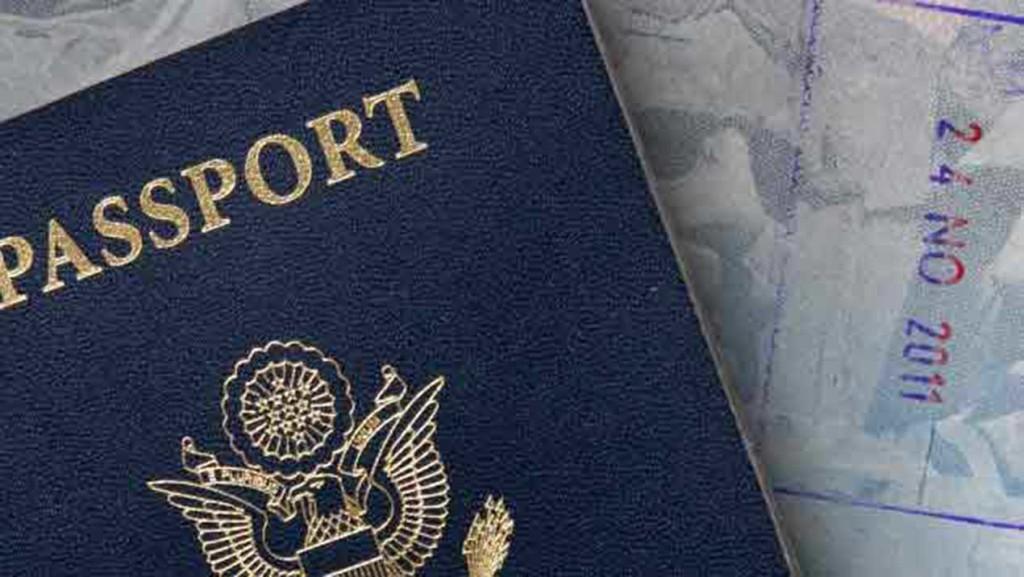 passport-1024x577