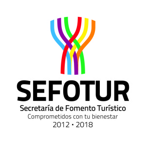 logo_SEFOTUR_nuevaidentidad