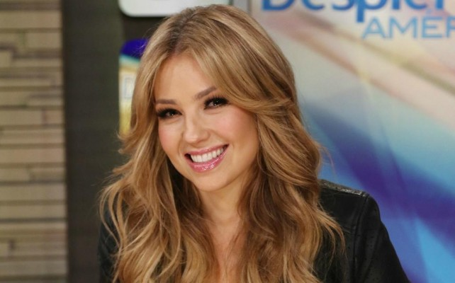 Thalia (Photo: peopleenespanol.com)