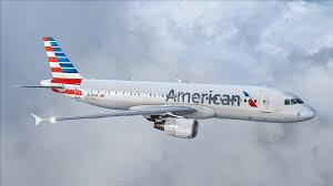 American Airlines new nonstop flights from Dallas-Fort Worth International Airport  to Merida provide a valuable travel option for visitors to Yucatan.