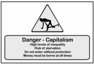 danger_capitalism