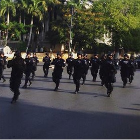 desfile_3