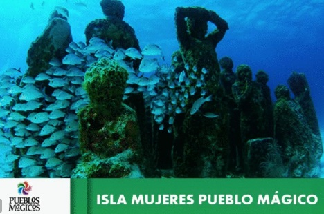 isla_mujeres_magico