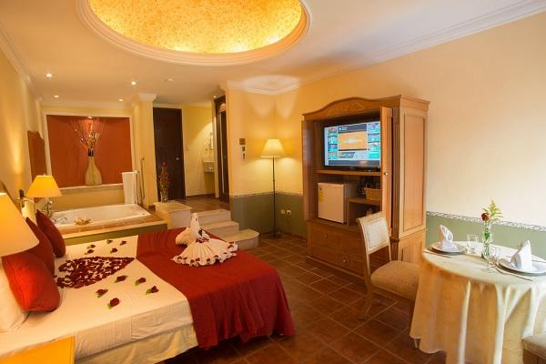 romantic_suite