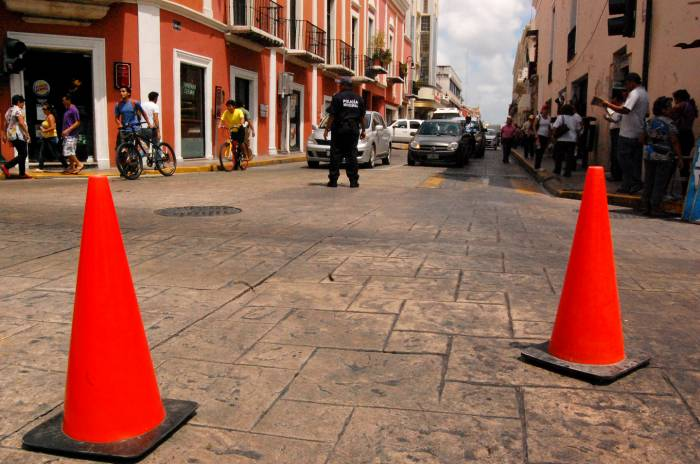 streets_closure_merida