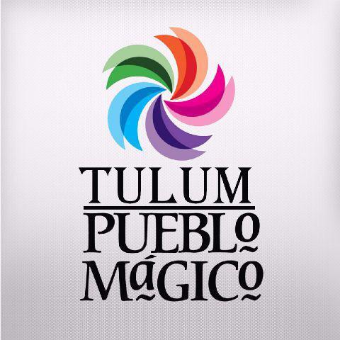 tulum_magico