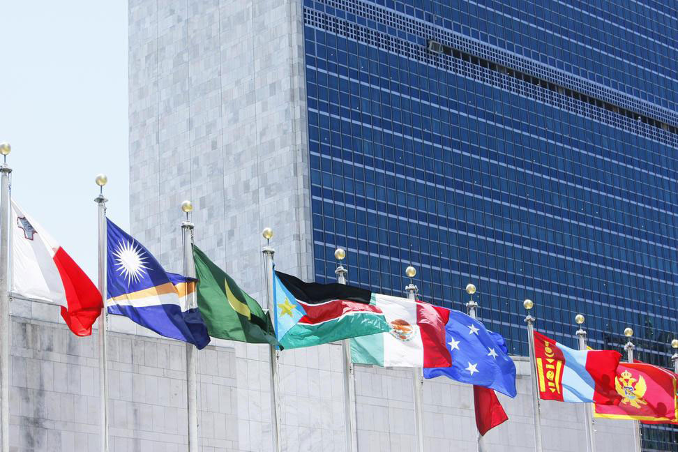 un_flags