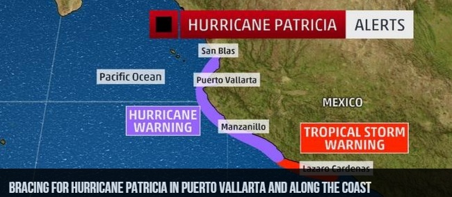 Patricia_category_5_path