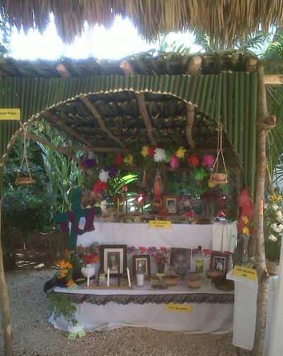 altar_PM