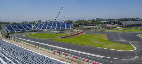 autodromo_mexico