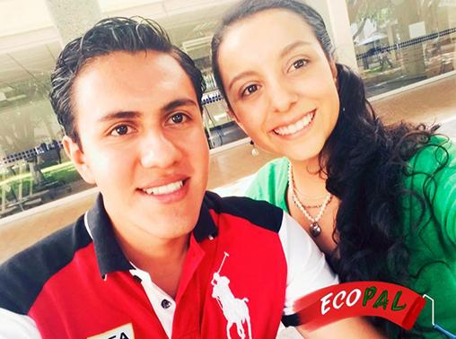 (Photo: Tecnológico de Monterrey)