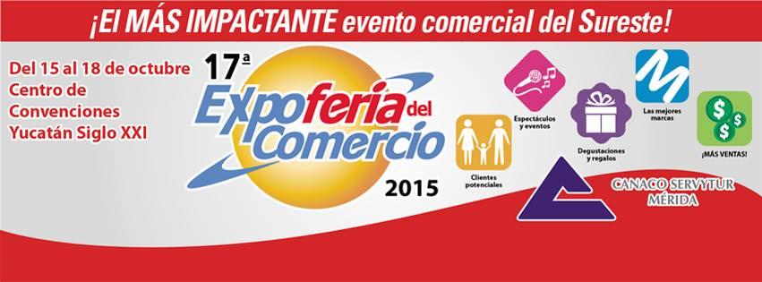 expo_feria_comercio_2015