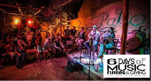 isla_mujeres_times_fest
