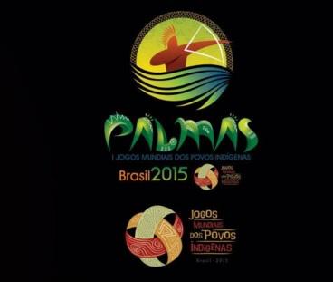 palmas_logo