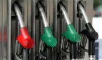 Photo: reikal.com.mx Pemex gas pump.