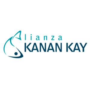Alianza-Kanan-Kay logo