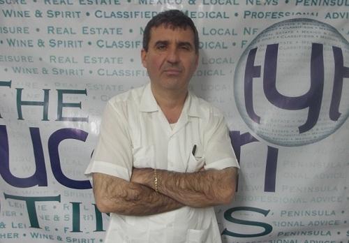 Marco_Almazan_2