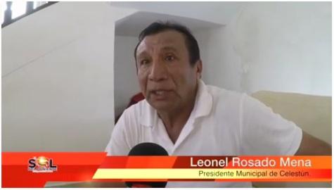 Rosado_Mena