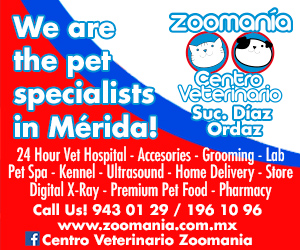 Zoomania-Pet-BannerLateral_OK