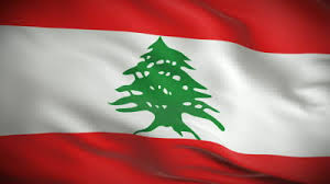 lebanon_flag