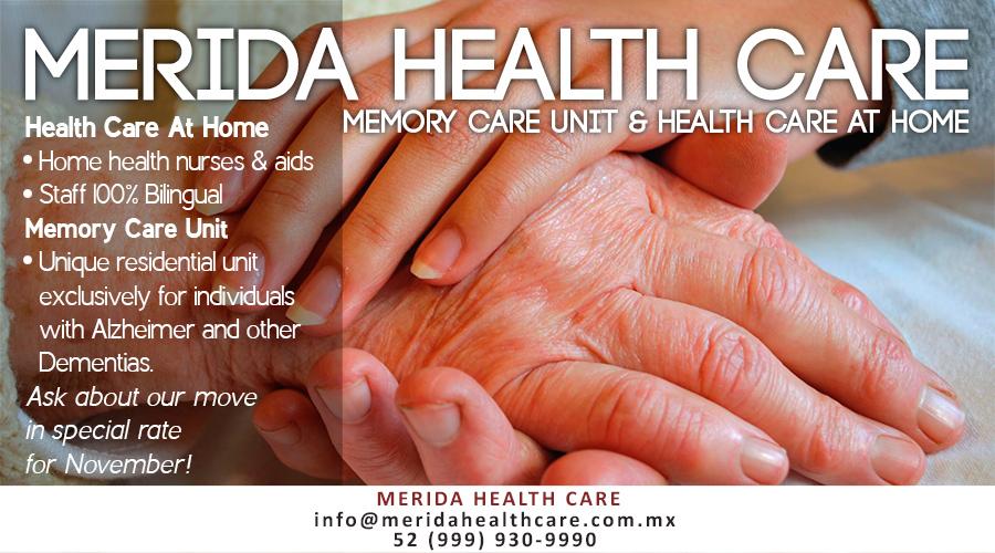 merida-health-care-fullbanner_OK