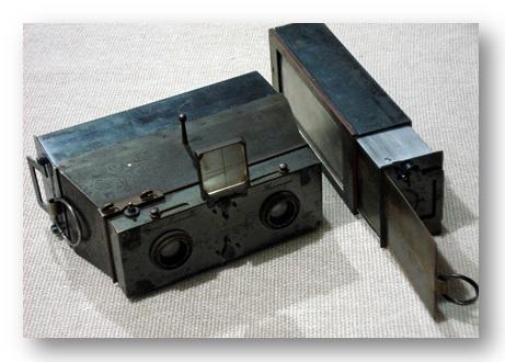 stereoscopic_camera