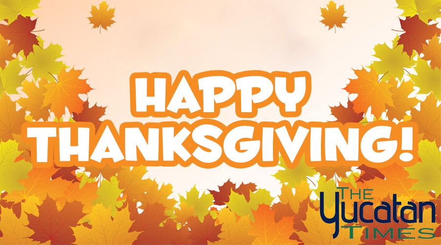 thanksgiving-full-banner