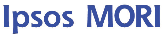 Ipsos-MORI-logo