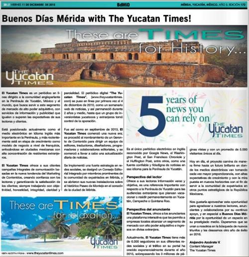 article_TYT_on_BDM