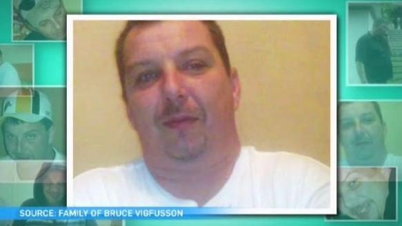 bruce_vigfusson