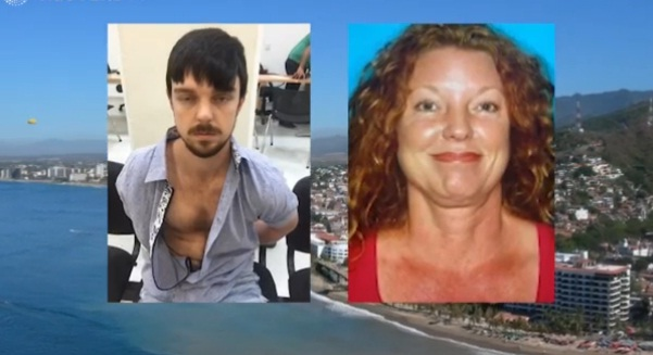 Ethan Couch and his mother block extradition from Mexico (Photo: Reuters)