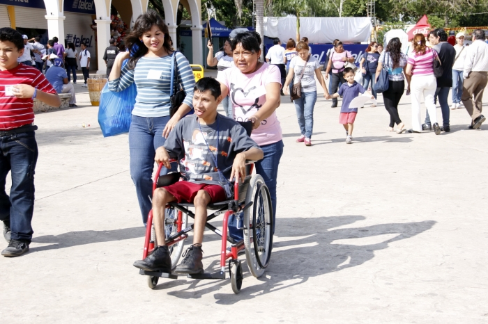 disabled_boy_merida