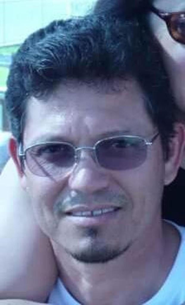 Juan Carlos Espinoza RIP (Photo: lopezdoriga.com)