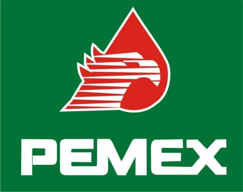 Mexico Stus Supplying Oil To Venezuela Clients If Maduro Falls Reuters