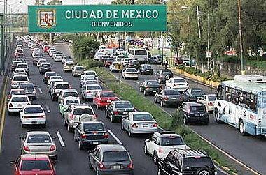 Photo: geo-mexico.com