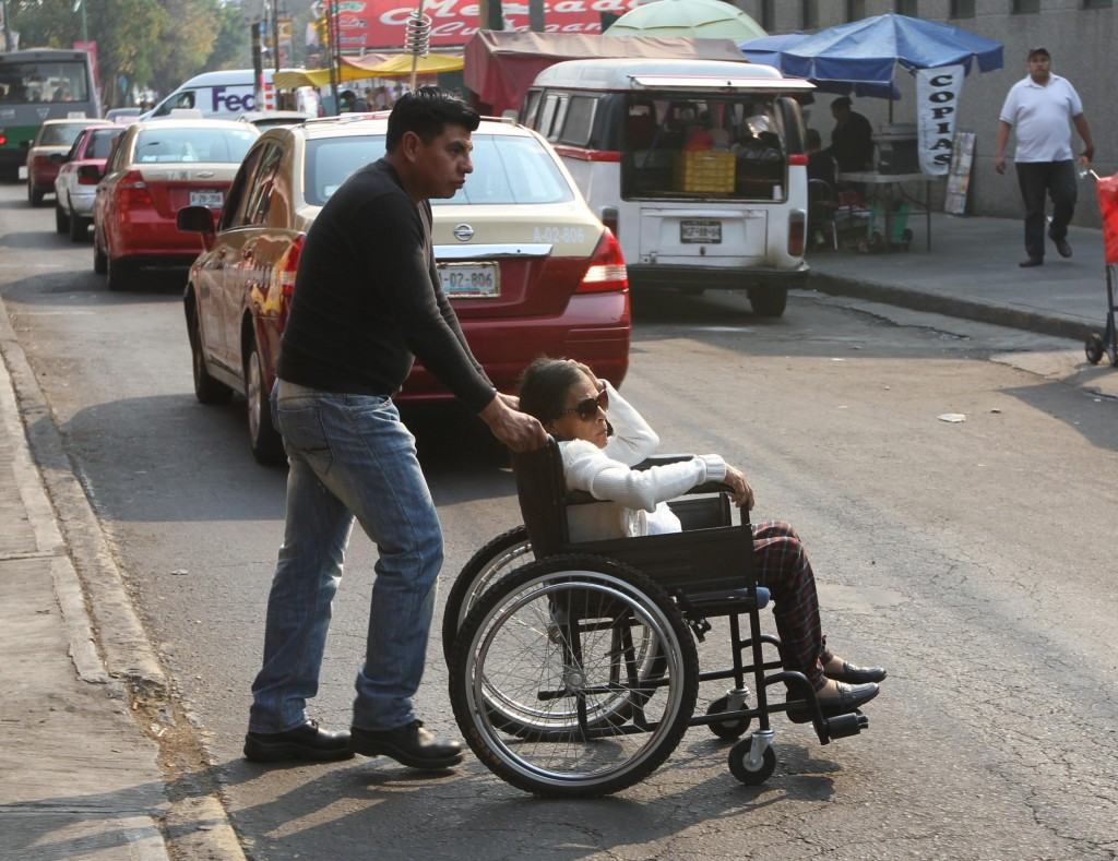 yucatecan_handicapped