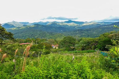 Ecuador (Photo: International Living)