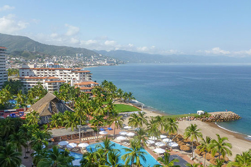 Mexico (Photo: International Living)