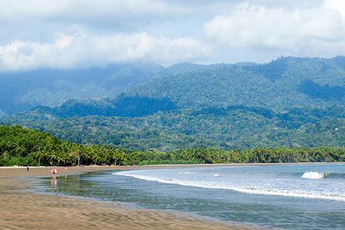 Costa Rica (Photo: International Living)