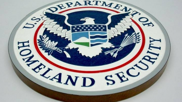 Department of-Homeland Security (Image: bost.house.gov)