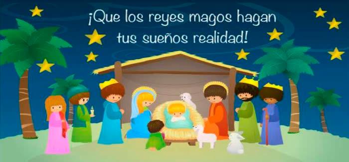 Dia-de-Reyes6
