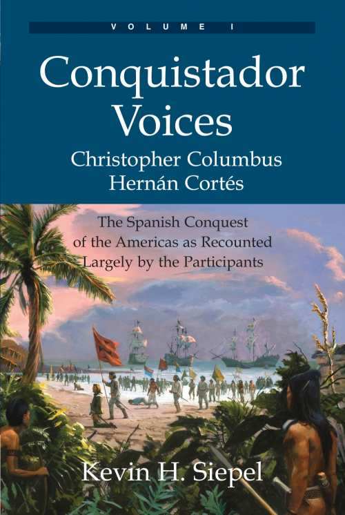 conquistador-voices-vol-i.w250