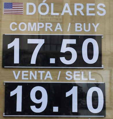 dollar_exchange_rate